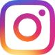 就労移行支援事業所 ミライエ Instagram